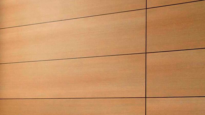 стеновые панели мдф